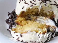 The Best Buttery Gluten-Free Cupcakes