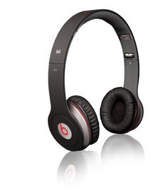 But normal headphones can't deliver the rich, full sound in today's digital audio tracks, especially not smaller, lightweight headphones. But Solos high performance headphones, which are designed for today's active lifestyles, deliver sound so real, you'll be amazed it's all coming from something so compact and portable.