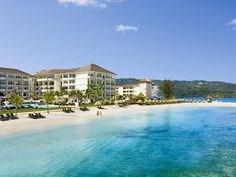 Montego Bay Secrets Wild Orchid Jamaica, Central America and Caribbean Stop at Secrets Wild Orchid to discover the wonders of Montego Bay. The property features a wide range of facilities to make your stay a pleasant experience. Facilities like free Wi-Fi in all rooms, 24-hour front desk, facilities for disabled guests, express check-in/check-out, luggage storage are readily available for you to enjoy. Some of the well-appointed guestrooms feature television LCD/plasma screen,...