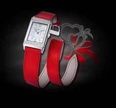 Reverso luxury watch by #JaegerLeCoultre: http://www.youtube.com/watch?v=18cXcAFm50k=PL2C29A602292F4223=1