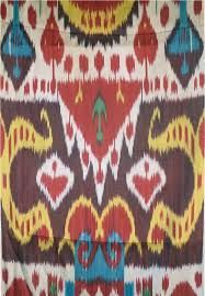 Image result for turkish textiles