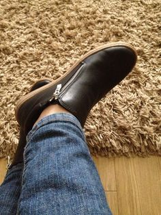 Love these boots..Next.co.uk