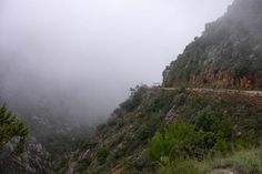 Mountain Pass, Travel Info, World Heritage Sites, South Africa, Cape, Remote, Scenery, River, Adventure
