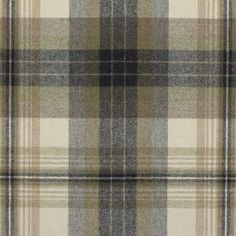 Huge savings on Ralph Lauren luxury fabric. Free shipping! Only 1st Quality. Find thousands of patterns. Item RL-LFY61145F. $5 swatches.