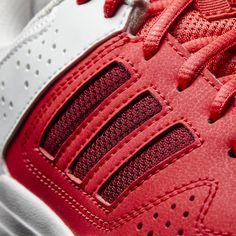 Chaussure Quickforce 3.1 | adidas Badminton
