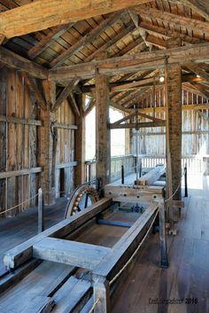 Historic Kirtland LDS Village
