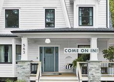 Basement Remodel Diy, Basement Remodeling, Em Henderson, Cabin Doors, Narrow Living Room, California Closets, Stools With Backs, Black Vase, Visual Texture