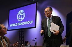 Banco Mundial: Brasil não é um bom destino para investimentos | #AméricaLatina, #BancoMundial, #Burocracia, #Empregos, #Investimentos, #Ranking