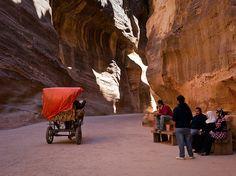 26 Lugares Tan Espectaculares Que Pensarías Que Son Sacados De Un Cuento De Hadas   Upsocl