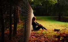 No me arrepiento de nada de lo que hice… me arrepiento de lo que no me atreví a hacer