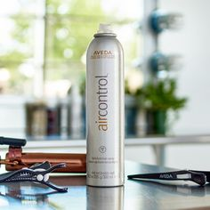 🚨CULT PRODUCT🚨 Air Control hair spray provides flexible, long lasting hold with and to help condition and rice bran derivatives which act as a natural UV filter. PLUS it smells phenomenal Best Hairspray, Aveda Hair, Hair Junkie, Aveda Color, Sun Care, Color Melting, Hair Brained, Hair Blog, Hair Painting