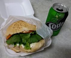 """46 curtidas, 4 comentários - Manoel Ricardir S N Cavalcante (@ricardir) no Instagram: """"O famoso Laricão do BoB Burger, agora melhor que antes, com a carne própria da hamburgueria."""""""