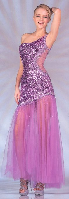 Prom Dresses Evening Dresses under $2007671Effortless Beauty!