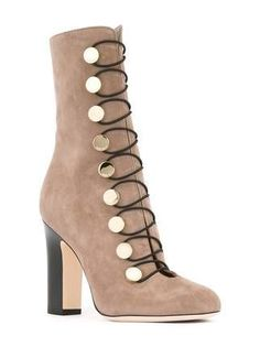 7d65963e2c6 Jimmy Choo Malta 100 boots