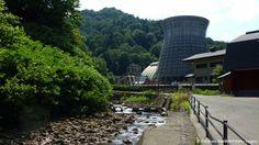 Japan digs deep for alternative energy