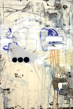 jylian abstracts