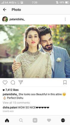 Be my power lady Pre Wedding Photoshoot, Wedding Poses, Wedding Shoot, Wedding Couples, Wedding Ideas, Desi Wedding, Saree Wedding, Wedding Suits, Wedding Dresses
