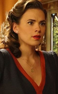 Read Neighbors from the story On Purpose by (Caroline) with 771 reads. Hayley Atwell Peggy Carter, Hayley Elizabeth Atwell, Miss Agent, Abigail Brand, Hayley Attwell, Sharon Carter, London Girls, And Peggy, New Wife
