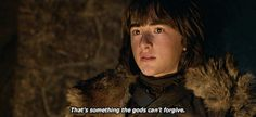 Bran May Be Game of Thrones' Greatest Villain, According to This Theory
