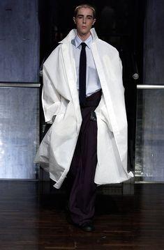 How to dress like gopnik   時尚 Fashion   Pinterest ...