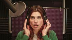 Carol Solomon ha trent'anni ed è una vocal coach che sogna di diventare una star del doppiaggio cinematografico. Suo padre, Sam Sotto, è una...