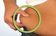 Des exercices pour réduire son tour de taille en brûlant la graisse: À genoux, élévation des jambes, élévation des hanches sur le dos, élévations circulaires de chaque côté et chaque sens, mouvement de patinage 15 sec. de chaque côté, flexions des jambes 10 fois (petit bonhomme)