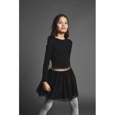 f576216818ddd1 34 beste afbeeldingen van Tule rok in 2019 - Fancy dress for kids ...