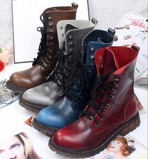 Women's Shoes and Boots | eBay