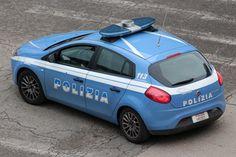 Pescara la Polizia di Stato arresta coppia di narcotrafficanti ricercati dalle autorità estoni