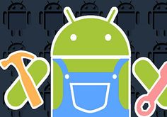Cómo crear una aplicación Android http://okandroid.net