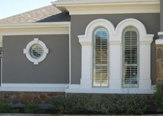 Unbelievable stucco Contractors in NYC for best quality at GR Construction US. Visit for complete information at: http://www.grconstructionus.com/stucco.htm  #Stucco #Contractor #NYC #StuccoContractor