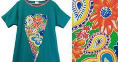 sweet green&flowers Green Flowers, Sweet, Mens Tops, T Shirt, Fashion, Green, Candy, Supreme T Shirt, Moda