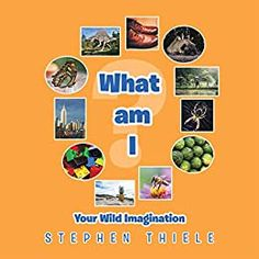 The book is aimed for teachers or parents to educate the child's creative writing skills in a rib-tickling, amusing style and to teach them to use Your wild Imagination. New Children's Books, Good Books, Riddle Games, Complete The Story, Writing Skills, Babysitting, Creative Writing, Short Stories, The Book
