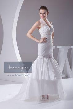 http://herafa.storenvy.com