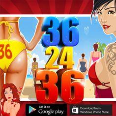 #Game362436it's amazing real entertainment#FunGamesForGirls>>https://goo.gl/50GXG9