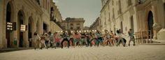 Música: Bailando - Enrique Iglesias ft. Descemer Bueno, Gente De Zona