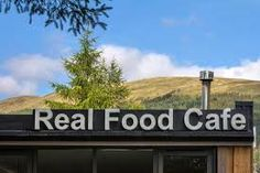 Image result for real food cafe tyndrum