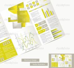 depositphotos_12707887-Brochure-design-element-vector-illustartion.jpg (1024×942)