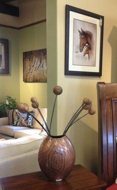 Paintings / Art #Art #Painting #Accessories #Home #Furnishings #AshleyFurniture #TriCities #Wa #Yakima #WallaWalla