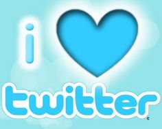 Adding Value and The Instant ROI of Twitter