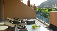 Apartamentos Cordial Mogán Valle - 3 Sterne Wohnung Appartement - CHF 150, Kanarische Inseln, Puerto De Mogán Spanien | 18