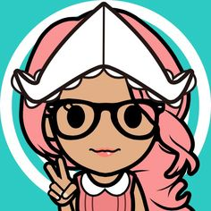 I Make Dis Girl Do You Like It This App Is Called Faceq