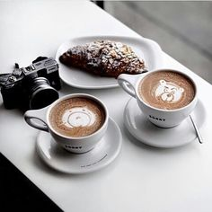 Just me and you ♥♥ #coffee #photographie