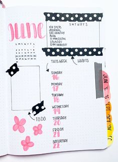 The best ways to use washi tape in your bullet journal! Find out the top washi tape hacks to improve and decorate your bullet journal for organized planning Bullet Journal Easy, Bullet Journal For Beginners, Creating A Bullet Journal, Bullet Journal How To Start A, Bullet Journal Lettering Ideas, Bullet Journal Spread, Bullet Journal Layout, Bullet Journal Ideas Pages, Bullet Journals