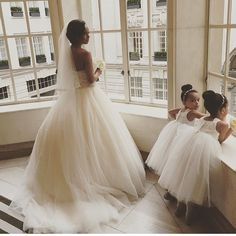 """""""There is something about this picture that warms my heart. Regram via @alison_cameron #weddingsonpoint"""""""