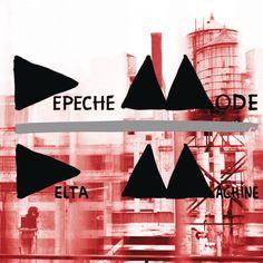 scienza: アルバムの中ではコレが一番好きだな、と思ってたらやはりシングルカットされた←Personal Jesus系列 - ♫ Soothe My Soul by Depeche Mode #soundtracking