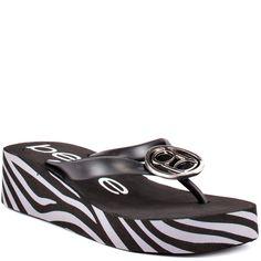 Lisle - Zebra