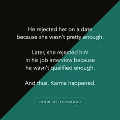 New funny love pics relationships sweets ideas Girly Attitude Quotes, Babe Quotes, Crazy Girl Quotes, Karma Quotes, Girly Quotes, Romantic Quotes, Crush Quotes, Reality Quotes, Funny Quotes