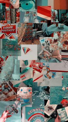 Acid Wallpaper, Simpson Wallpaper Iphone, Iphone Wallpaper Vsco, Planets Wallpaper, Wallpaper Space, Retro Wallpaper, Locked Wallpaper, Colorful Wallpaper, Apple Wallpaper