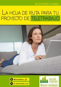 Descarga gratis el e-book